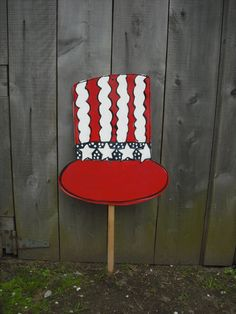 4th of July , american flag  , 4th of july, yard decor,  fourth of july garden stake,  patriotic decorations, independence day, housewarming