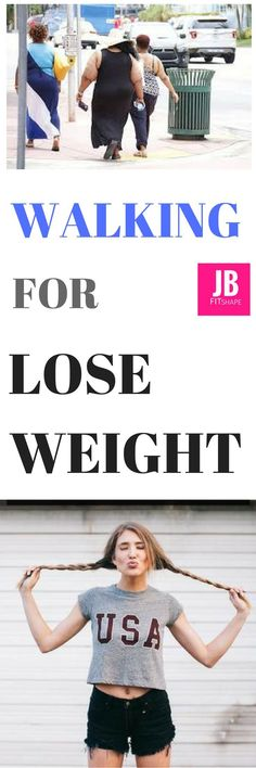 Walking for Lose Weight Fitness | Burn Fat | Diet | Healthy Living | Weight Loss https://jbfitshape.wordpress.com/2017/06/04/walking-for-lose-weight/