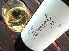 Ochutnajte výnimočný Furmint 33 z kolekcie Vladimír Hronský, ktorý prichádza do predaja práve v týchto dňoch. V predaji bude len 1900 fliaš ......... www.vinopredaj.sk ..........  Ani búrka na obzore nám nezabránila vychutnať si toto krásne víno ...  #hronsky #enovia #furmint #vino #slovenskevino #slovakwine #slovakwines #milujemslovenskevino #ochutnaj #taste #inmedio #wineshop #vyborne
