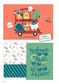 Kids Graphic Design, Print Design, Graph Design, Graphic Designers, Layout Design, Design Design, Design Thinking, Motion Design, Color Trends