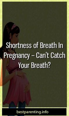 Shortness of Breath In Pregnancy – Can't Catch Your Breath?  #maternity  #maternitydress  #parenting Pregnancy Health, Pregnancy Care, Pregnancy Workout, Pregnancy Problems, Pregnancy Goals, Pregnancy Guide, Friend Pregnancy, Symptoms Pregnancy, Women Pregnancy