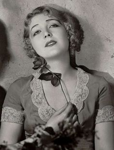 7 Best Actress Vilma Banky Images Actresses Movie Silent Film