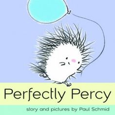 2013 Favorite Storytime Picture Books - Jbrary