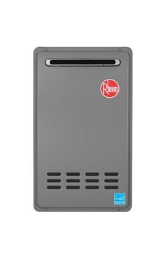 54 Best Natural Gas Water Heaters Images Natural Gas