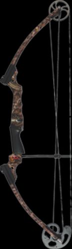 Archery Gloves 181297: Brennan Youth - Bows 12233 16 Genesis Bow Lost Camo Left Hand -> BUY IT NOW ONLY: $192.95 on eBay!