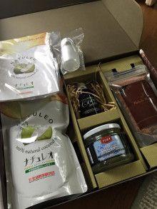 ココナッツ製品 初めての方のお得なセット発売です! |食べるコスメ♡ココナッツオイルで食卓革命! ダイエット 糖質制限 ケトン ケトジェニック MEC