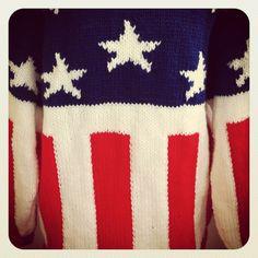 Keith Flint Firestarter Prodigy jumper Hand knitted by Bex Geek Shirts, Fire Starters, Try Harder, Jumpers, Hand Knitting, Christmas Sweaters, Grunge, Geek Stuff, Kawaii