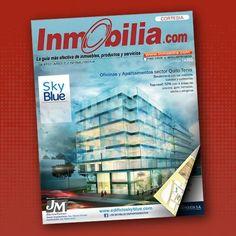 #Visita nuestra #revista digital en: http://ecuador.inmobilia.com/revista/27?id_revista=1241 #InmobiliaEcuador
