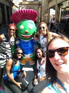 Got a teddy of this mascot England Netball Team, Commonwealth Games, Embedded Image Permalink, Victoria, Icons, Ikon, Symbols, Victoria Falls