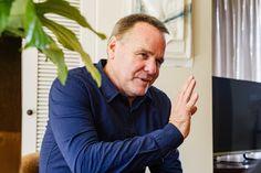 Freunde von Freunden - Meet Bret Witke, the designer behind Hollywood's most infamous hideouts