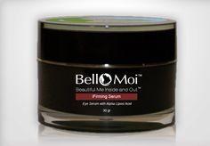 Bello Moi iFirming Serum