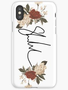 Artwork inspired by & Mendes The Album& including his signature. Shawn Mendes Tumblr, Shawn Mendes Album, Shawn Mendes Snapchat, Shawn Mendes Merch, Shawn Mendes Phone Case, Shawn Mendes Signature, Snapchat Video, Shawn Mendez, Magcon