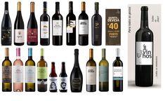 Pequenos Produtores Wine Rack, Drinks, Bottle, Wine Pairings, Drinking, Bottle Rack, Beverages, Flask, Drink