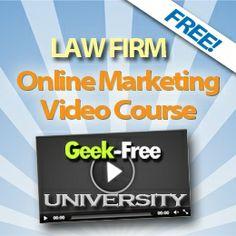 Lawyer Marketing, Email Marketing, Facebook Likes, Seo Services, Web Design, University, Politics, Design Web, Website Designs