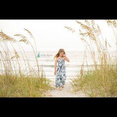 #SeaOats #PamBellPhotography #ChildPhotography #LifestylePhotography #NikonProfessional