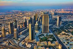 Forgotten fees: what owners investing in Dubai, United Arab Emirates residential towers need to know. #Realopedia