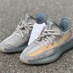 Brand names adidas yeezy boost 350 turtle grey For men Air Jordan Sneakers, Girls Sneakers, Sneakers Fashion, Cheap Yeezy Boost 350, Cheap Sneakers Online, Yeezy Boots, Nike Air Max Mens, Yeezy 500, 350 V2