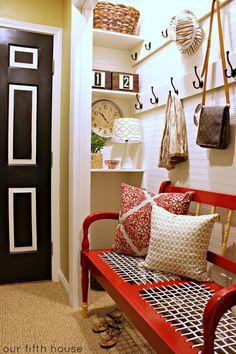 Got Closets? Closet Conversions for Small Homes!