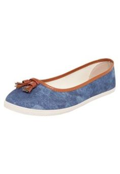 e5d92e5a0 Sapatilha Moleca Denim Azul Calçados Online, Sapatilhas Femininas, Moleca,  Calças Femininas, Feminino