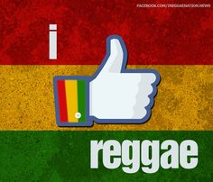#rastafari #reggae #rasta