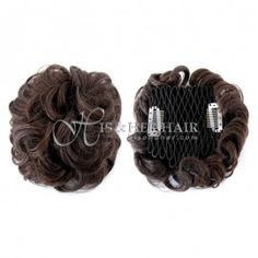 Fall and Wiglets Hairpieces : Human Hair Wig Real Hair Extensions, Human Hair Wigs, Hair Pieces, Wig Hairstyles, Kinky, Natural Hair Styles, Baby Shoes, Weaving, Baby Boy Shoes