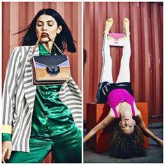 Greek Tv Show, Tv Shows, Memes, Beautiful, Fashion, Moda, Fashion Styles, Meme, Fashion Illustrations