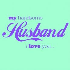 449 Best Husband Greetings Images In 2019 Love Him Love Is Love