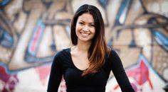 Canva's Melanie Perkins on running the coolest tech company in Australia >> http://www.smartcompany.com.au/people-human-resources/78990-canvas-melanie-perkins-running-coolest-tech-company-australia/ #business #Glasgow #Edinburgh #womenbusiness #coaching #selling #mentor #sales #businesswomen #b2b #leadsrship #executivecoaching #executivecoach #womeninbusiness #businesswoman #womenasleaders #womenleaders #womenleadership