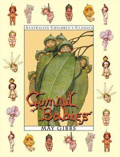 Gumnut Babies Deluxe Edition