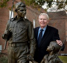 Andy Griffith died this morning at his home in Dare County, North Carolina. The beloved actor was 86. ~Thanks for making my childhood Magical Andy<3
