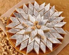 3 rich mithai recipes for Raksha Bandhan