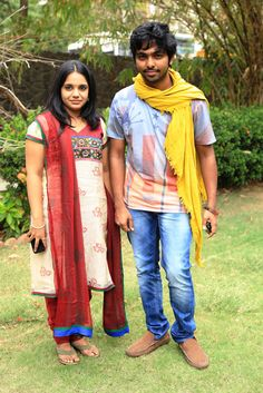 G.V.PRAKASH , SAINDHAVI WEDDING ANNOUNCEMENT (Press Meet) - PHOTO GALLERY http://www.gtamilcinema.com/2013/06/24/g-v-prakash-saindhavi-photo-gallery/