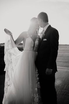 Photographer: Savannah Sherwood Photography Venue: Colbert Hills Celebrations of the Heart Bride Wear Store, Bridal And Formal, Lace Wedding, Wedding Dresses, Formal Wear, Savannah Chat, One Shoulder Wedding Dress, Celebrations, Special Occasion