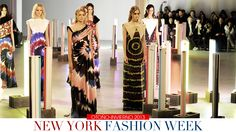New York Fashion Week FW13  http://www.vogue.mx/pret-a-porter/otono-invierno-2013-nueva-york/temporadas/66/pasarelas/213/desfiles