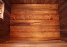 Listaton ja jiirikulmilla. Hardwood Floors, Flooring, Crafts, Wood Floor Tiles, Wood Flooring, Manualidades, Handmade Crafts, Craft, Arts And Crafts