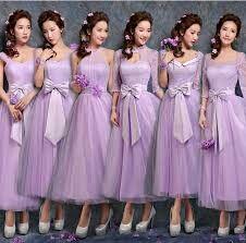 1bdaf5b30c1 42 mejores imágenes de Vestidos de dama de honor