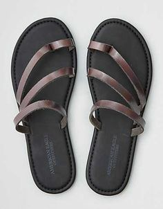 2dabdd27b00f 12 Best Leather Sandals 2018 images in 2019