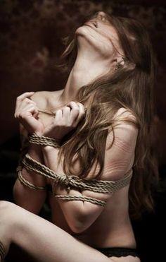 rope rapture