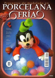 Porcelana Fria 41 - miriam sosa - Picasa Webalbums