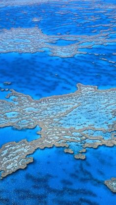 Great Barrier Reef, Travel, Torres Strait, Gulf Of Papua, Australia, Europe, Geography,