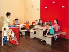 Leerplein basisschool google zoeken inrichting school for Meubilair basisschool