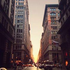 <3 NYC <3 .@kat_in_nyc (Kat Irlin) 's Instagram photos | Webstagram - the best Instagram viewer