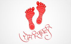 Tushar Ambaliya Tusharambaliya1 On Pinterest
