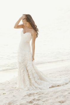 Seaside Syncopation | http://brideandbreakfast.ph/2014/11/06/seaside-syncopation/ | Photo by Lloyed Valenzuela