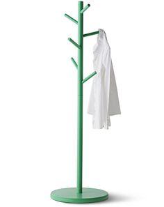 IKEA PS 2014 hanger by Ikea