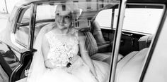 Vestuvių fotografas | Fotografuoju vestuves visoje Lietuvoje