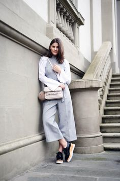 WWW.FASHIIONCARPET.COM  fashiioncarpet-nina-schwichtenberg-fashionblogger-germanfashionblogger-proenza-schouler-ps-11-jumpsuit-layering-trend-platform-shoes-stella-maccartney-luisa-via-roma-style-lab