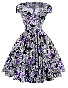 Retro Style Full Circle Garden Party Dresses Size S Color... https://www.amazon.com/dp/B01CU25HNU/ref=cm_sw_r_pi_dp_C-LFxbRQPN3S6