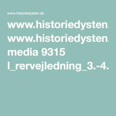 www.historiedysten.dk media 9315 l_rervejledning_3.-4._klasse.pdf