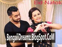 Eid-Ul-Fitr Upcoming Romantic Bangla Natok Fire Jaoya Holo Na  (2016) Free HD download. Hridoy Khan ...